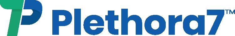Plethora7